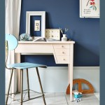 Farrow & Ball et Little Greene : so british!